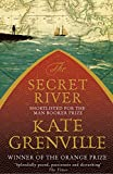 The Secret River by Kate Grenville (5-May-2011) Paperback