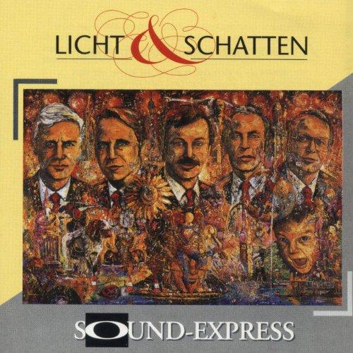 Licht & Schatten - Sound Express