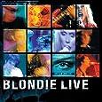Blondie (Live)