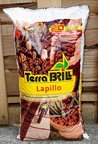 brill-lapilli-volcanico-para-mantillo-y-decoracion-confeccion-de-20-l