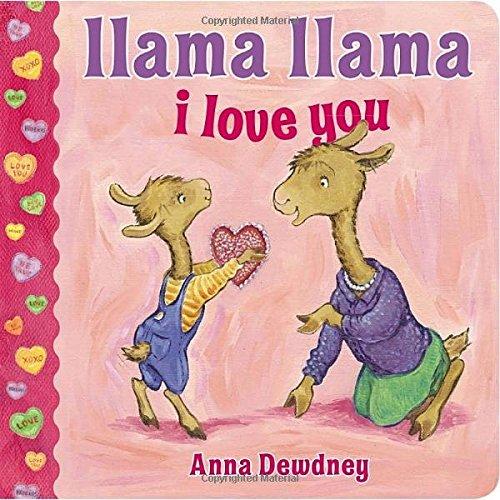 llama-llama-i-love-you-llama-llama-board-books