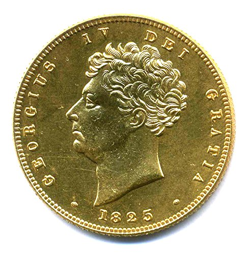 munze-grossbritannien-1825-1-pfund-sovereign-georg-iv-england-replica