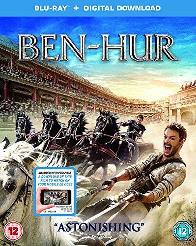benhur-itunes-edizione-regno-unito