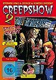 Creepshow 2 - Kleine Horrorgeschichten