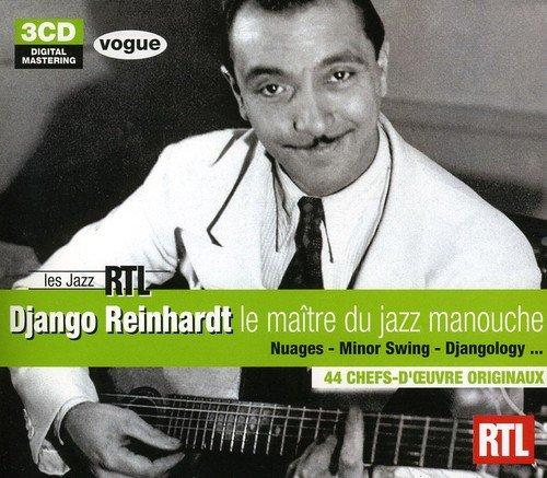 le-maitre-du-jazz-manouche-coffret-3-cd