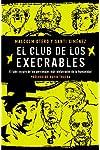 https://libros.plus/el-club-de-los-execrables/