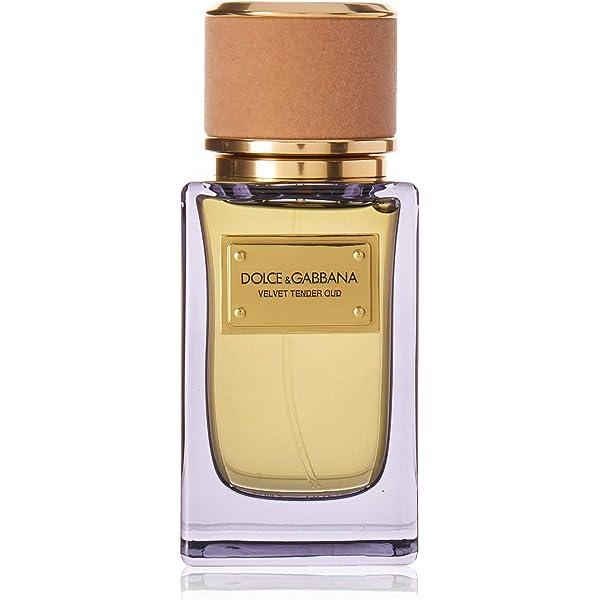 Dolce & Gabbana Velvet Tender Oud Eau de Parfum Spray Unisex, 50
