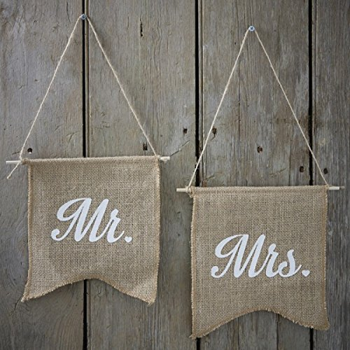 ginger-ray-mr-y-mrs-hessiano-bandera-asunto-de-decoraciones-de-la-boda