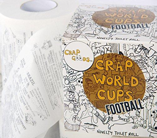 england football funny christmas gifts for men christmas presents for dad xmas gifts for men secret