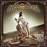 Helloween: Unarmed (Audio CD)