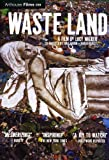 Waste Land [Import italien]