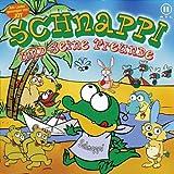 Schnappi und seine Freunde von Schnappi