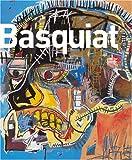 Basquiat - Merrell Publishers Ltd - 23/02/2005