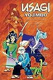 Usagi Yojimbo Volume 12: Grasscutter: Grasscutter v. 12
