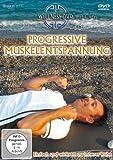 Progressive Muskelentspannung Einfach und kostenlos online stream