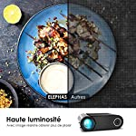 Vidoprojecteur-ELEPHAS-Videoprojecteur-4200-Lumens-Mini-Projecteur-Vido-Soutien-1080P-Rtroprojecteur-Full-HD-LED-Portable-Multimdia-Home-Cinma-Compatible-VGA-HDMI-AV-USB