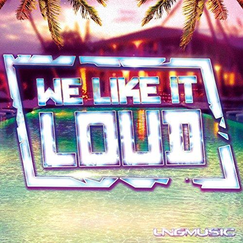 Shut up & Dance (Basslouder Remix Edit)