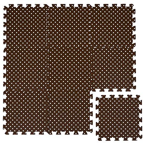 alfombra-puzle-para-ninos-en-espuma-eva-alfombra-desmontable-infantil-para-jugar-color-marron-oscuro