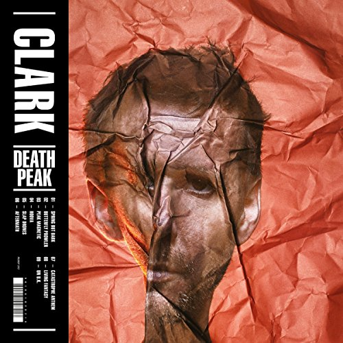 Preisvergleich Produktbild Death Peak