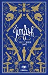 Jimfish par Hope