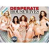 Desperate Housewives - Staffel 3