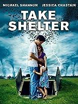 Take Shelter hier kaufen