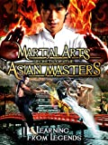 Martial Arts - Best Reviews Guide