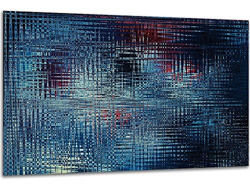 Acrylglas Oder Alu Dibond Im Vergleich 2019 Video