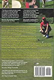 Outwit the Yips: Proven Tips to Free Your Golf Mind