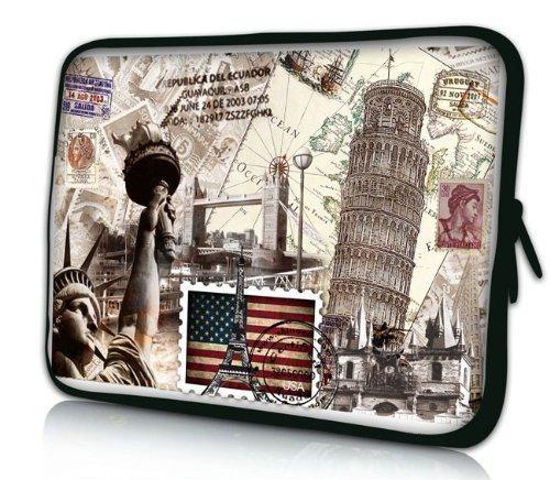 116-pouce-pc-portable-tablette-chromebook-pochette-etui-pour-apple-11-inch-macbook-airapple-12-inch-