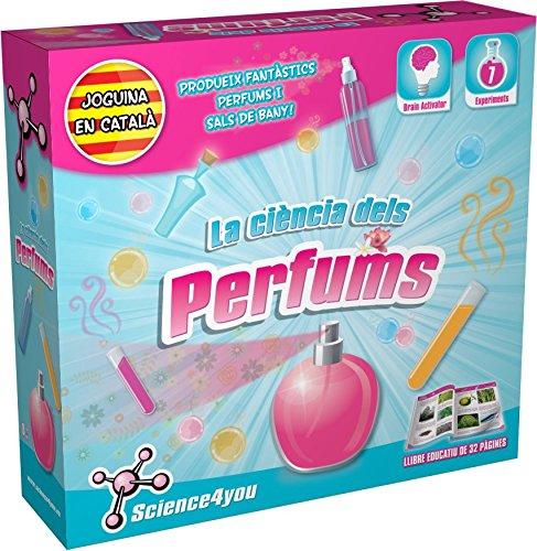 Science4you-La-Ciencia-de-Los-Perfumes