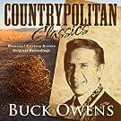 Countrypolitan Classics - Buck Owens