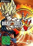 Dragonball Xenoverse [PC Code - Steam]