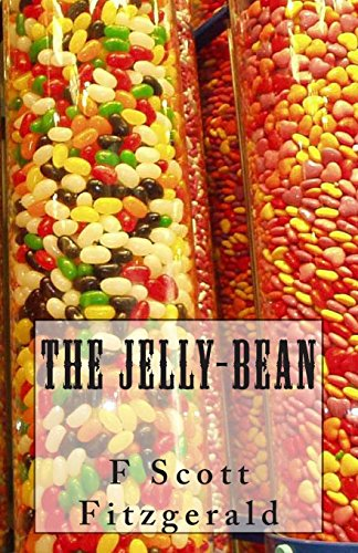 The Jelly-Bean