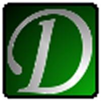 DocTray