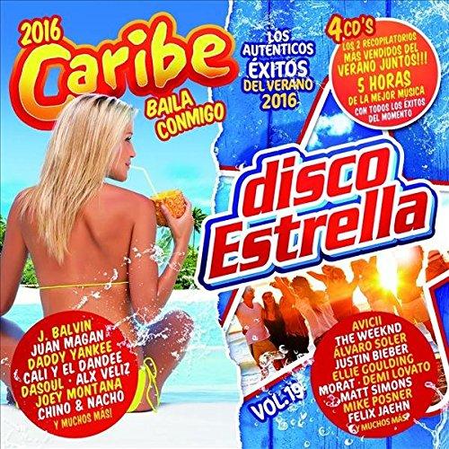 caribe-2016-disco-estrella-volumen-19