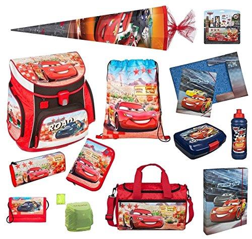 ergobag Pack Set