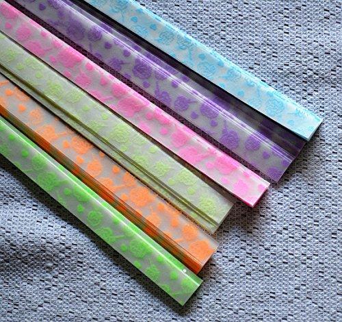 copperprints-robert-farkas-the-born-of-the-universe-canvas-wrap-multi-colour