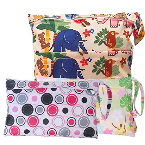 kf-baby-waterproof-cloth-diaper-travel-wet-dry-bag-small-large-combo-set-of-3