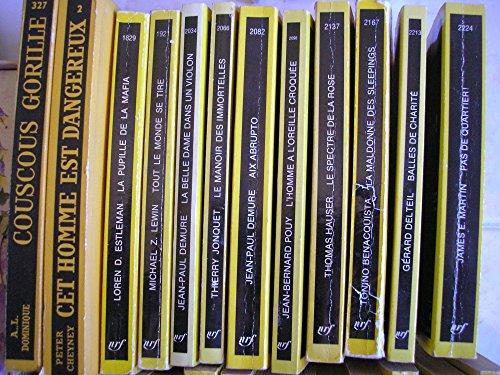 lot-34-livres-collection-serie-noire-la-bouffe-est-chouette-a-fatchakulla-la-barbaque-a-papa-le-sabb