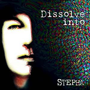 Dissolve into (LP) [Vinyl Maxi-Single]