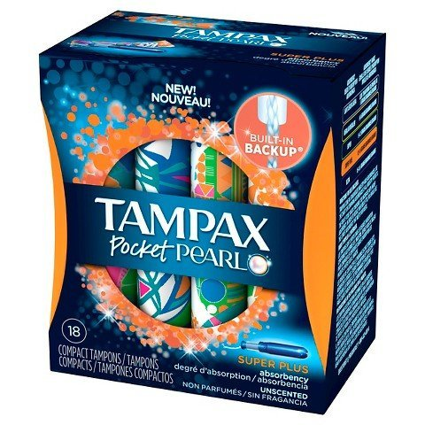 tampax-pocket-pearl-super-plus-18-count-by-tampax