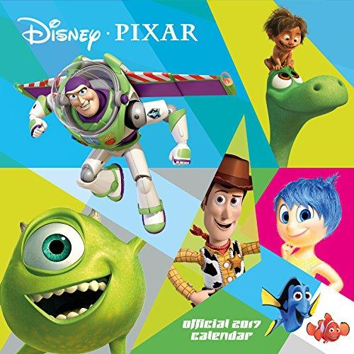 pixar-movie-official-2017-square-calendar