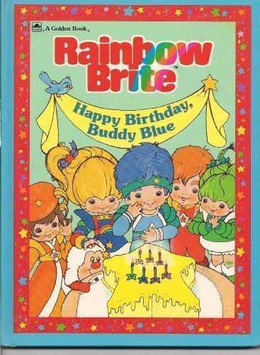 rainbow-brite-happy-birthday-buddy-blue-by-lyn-calder-1985-02-01