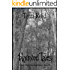 Haunted Tales - A Mary O'Reilly Paranormal Mystery - Book Fifteen (Mary O'Reilly Series 15)