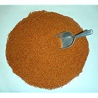 reine Ware Kresse Samen Gartenkresse Einfache 1000g frische