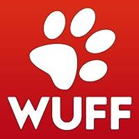 WUFF-Magazin