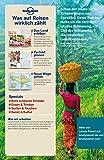 Lonely Planet Reiseführer Bali & Lombok (Lonely Planet Reiseführer Deutsch) - Ryan Ver Berkmoes