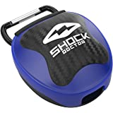Shock Doctor higieniczne pudełko dla dorosłych