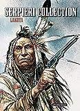 Serpieri Collection. 1. Lakota